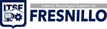 logo ITSF-web