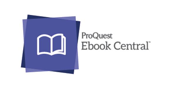 logo-ebook