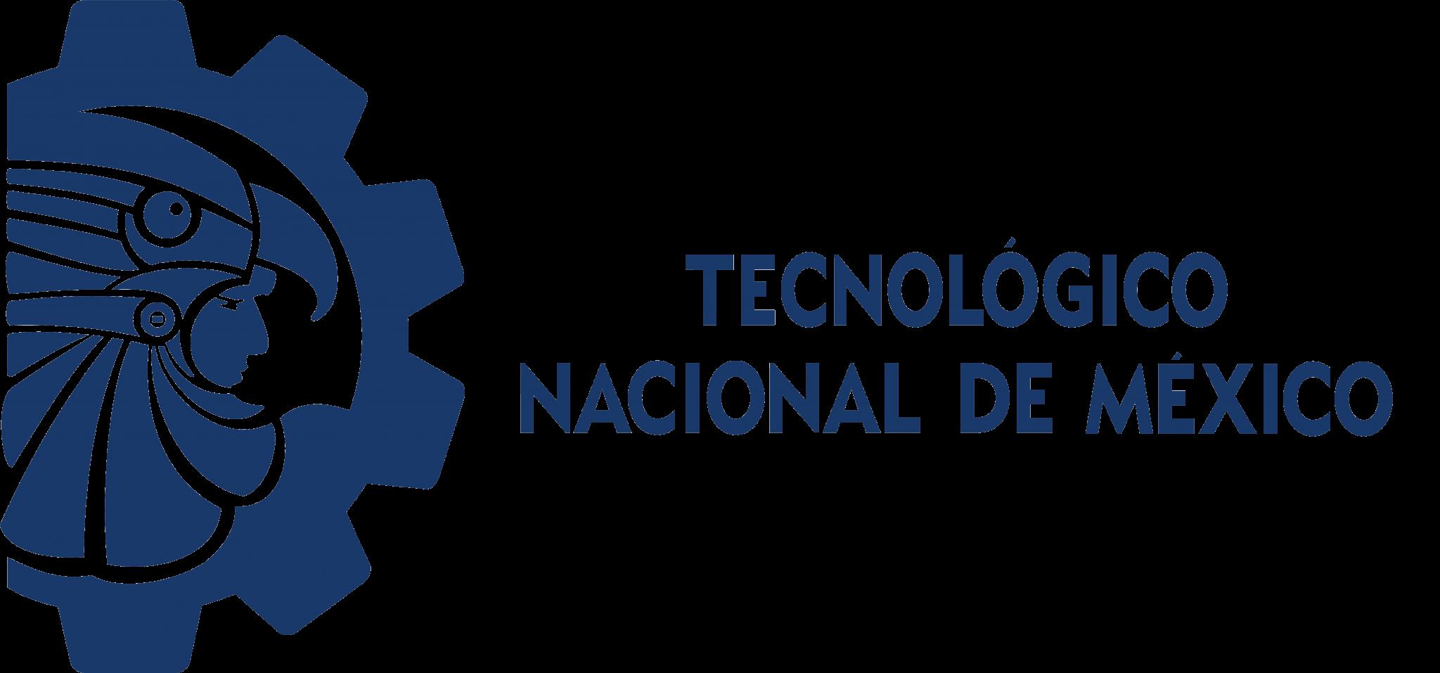 TecNM-logo