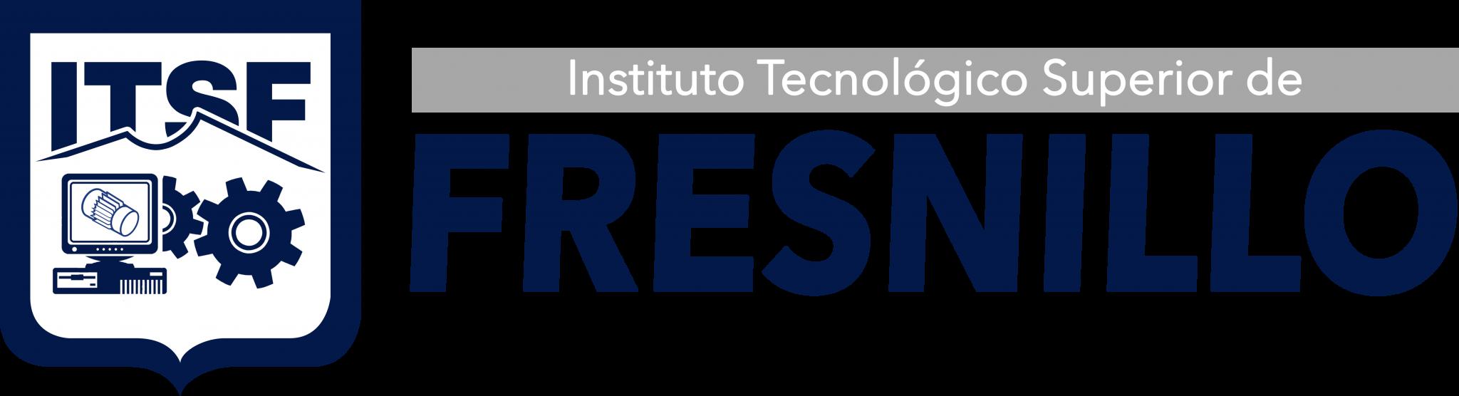 logo ITSF