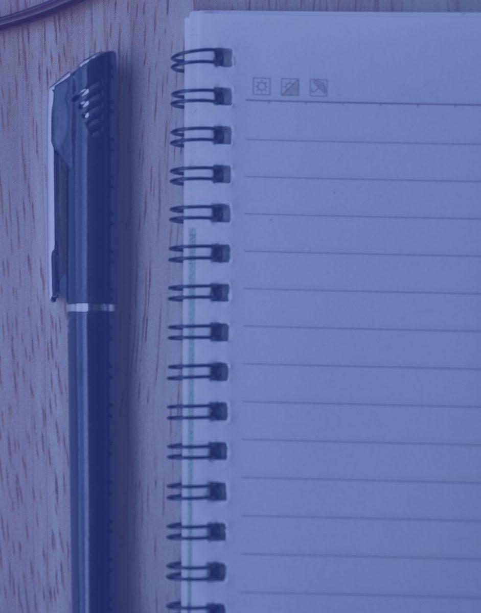 notebook-2672467