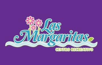 las_margaritas