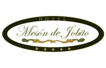 meson_jobito