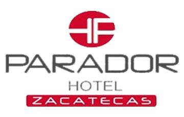 parador_hotel
