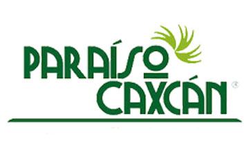 paraiso_caxcan