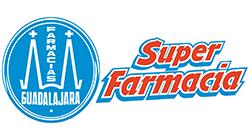 superfarmacia