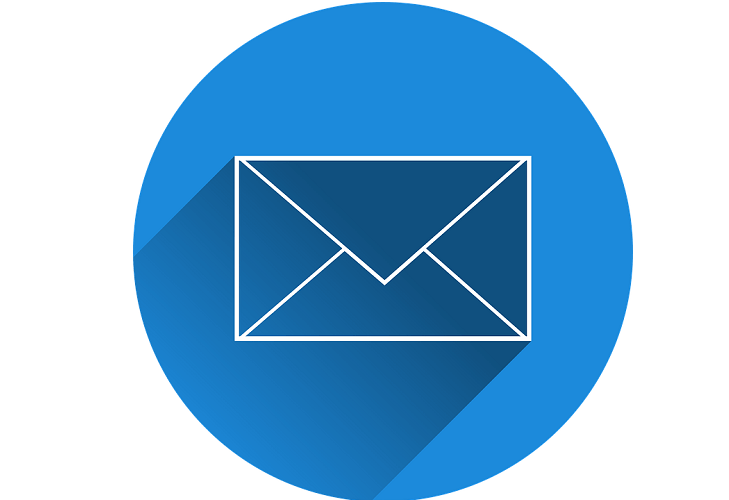 sign-out-windows-mail-app